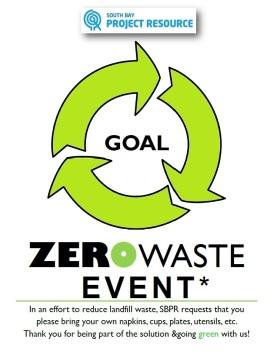 sbpr-zero-waste-sign-11-09-17