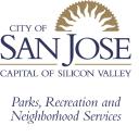 city-of-san-jose-ParksNeigborhoodRecSvcs-logo