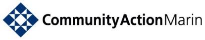 CommunityActionMarinLogoSM