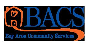 bacs-logo