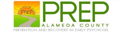 prep-alamdea-cnty-logo
