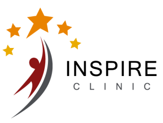 stanford-health-care-inspire-clinic
