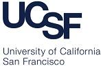 ucsf-logo-96x147